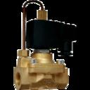 183809 detail 128 128 - Электроклапан для газа 12в