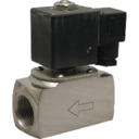 43865 detail 128 128 - Электроклапан для газа 12в