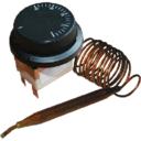 Термостат капиллярный ДР-Т-5