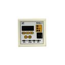 Терморегулятор с таймером и функцией контроля влажности для камеры сушки ПУСК-1