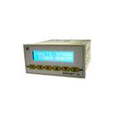Регулятор температуры Ратар-03.2УВ.Щ1 двухканальный с универсальными входами
