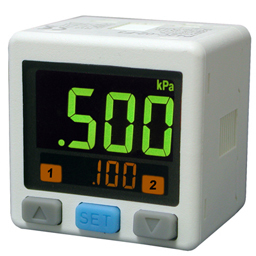 Единицы измерения давления. Таблица перевода единиц ...