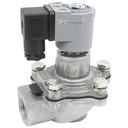 testo 115i 128 128 - Электроклапан для газа 12в
