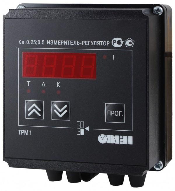 Для унифицированных сигналов тока (0 5, 0 20, 4 20ма) и напряжения (0 1в, +50мв) период опроса входа составляет сек.